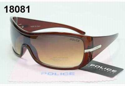 lunette soleil police monture carbone,lunetts de soleil,lunette soleil  femme police 2013 819bcaf582c4
