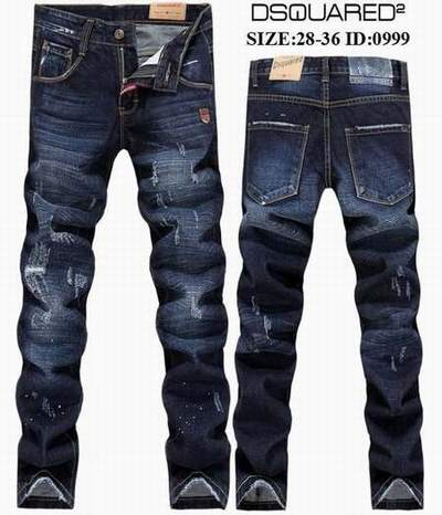 cfaa7ebd6ce5a lycee jean zay,dsquared jean facebook,jeans dsquared wenga