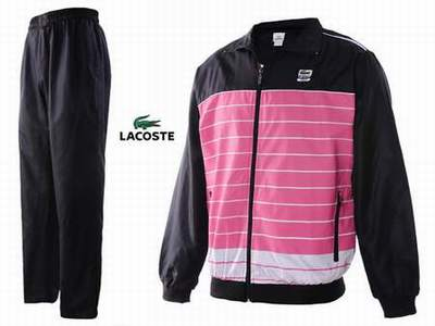 8e92512338 nouveau survetement lacoste algerie,destockage de survetement lacoste,survetement  lacoste du barca