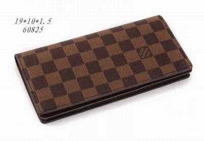 portefeuille femme louis vuitton rouge,portefeuille louis vuitton  commercial,portefeuille louis vuitton contrefacon 947b091c0de
