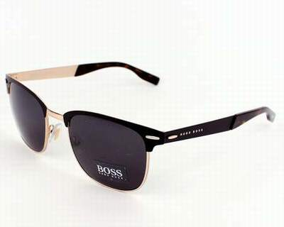 prix lunettes soleil hugo boss,lunette hugo boss alex 99,lunette hugo boss  optical center 35053be2f742