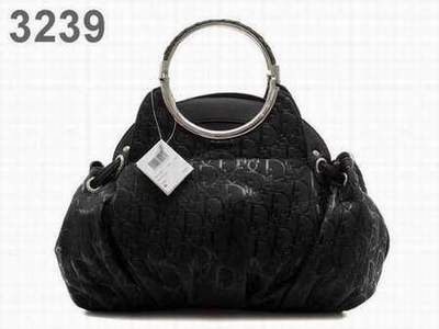 4dc73c5b89 sac miss dior rouge,sac lady dior instantluxe,sac dior gaucho occasion