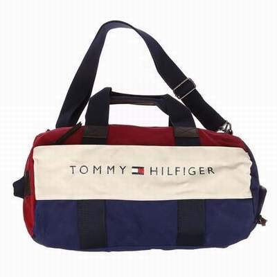 bc7c5a22cc sac tommy hilfiger outlet,sac tommy hilfiger blanc,sac tommy hilfiger  edition limitee
