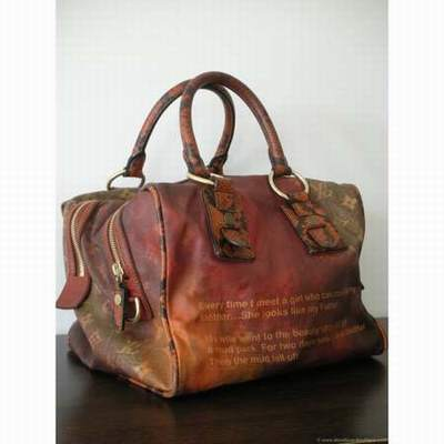 b97e51b52302 sacs shopping vuitton,sac louis vuitton bhv,vente privee sac a main louis  vuitton