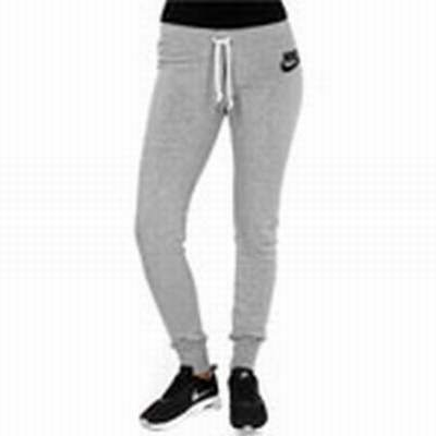 7b60638d31f survetement nike homme tunisie