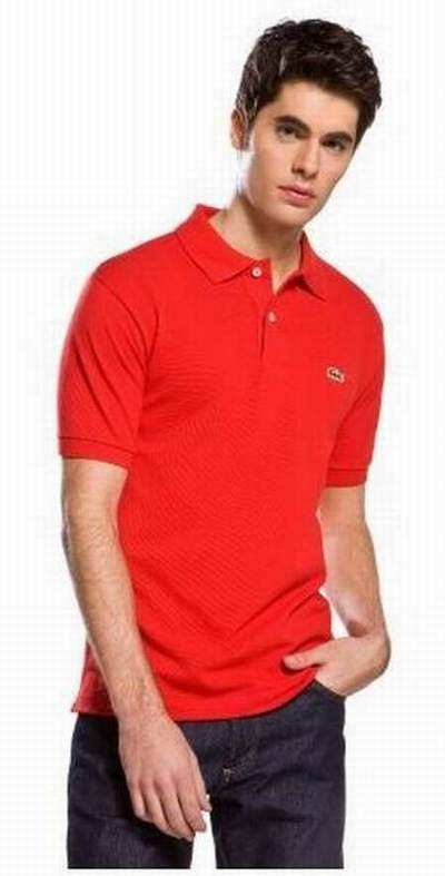 cb658137e4 Rose Homme t Shirt Lacoste Destockage Polo ABw50qWxZF